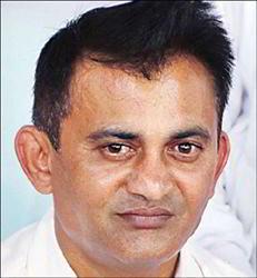 અન્ય રાજયોમાં ધારાસભાની કાર્યવાહીનું જીવંત પ્રસારણ થાય છે, ગુજરાતમાં શા માટે નહિ?