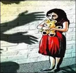 વિજાપુરના માઢી ગામે યુવતીની મરજી વિરુદ્ધ દુષ્કર્મ આચરી નરાધમે વિડીયો વાયરલ કરવાની ધમકી આપતા પોલીસ ફરિયાદ