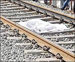 ઠાસરા રેલવે સ્ટેશન નજીક અગમ્ય કારણોસર વઘાસીની મહિલાએ ટ્રેન નીચે પડતું મૂકી જીવન ટુંકાવતા રહસ્ય ઘૂંટાયું