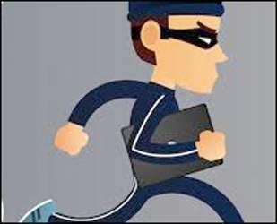 મુસાફરોને રિક્ષામાં બેસાડી પર્સની ચોરી કરનાર પેલાદના બે ગઠિયાની પોલીસે બાતમીના આધારે ધરપકડ કરી