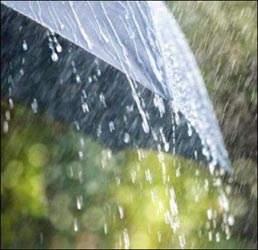 અંબાજી પંથકમાં વીજળીના કડાકા સાથે વરસાદ
