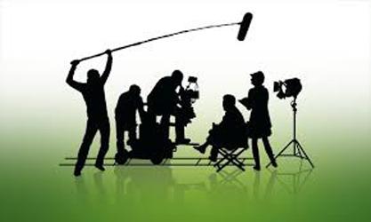 ગુજરાતી ફિલ્મ, મ્યૂઝીક આલ્બમ અને ટેલિવિઝનનું શૂટિંગ શરુ થશે