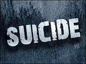 વડોદરા:લોકડાઉનમાં વ્યાજખોરોના ત્રાસથી કંટાળી 35 વર્ષીય યુવકે ફાસો ખાઈ જીવન ટૂંકાવ્યું
