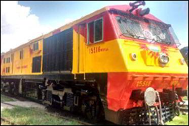 ગુજરાતમાં તેજસની પેટર્ન મુજબ વધુ ૩૬ ખાનગી ટ્રેનો દોડશે