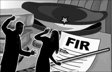 વડોદરાના પાણીગેટ વિસ્તારમાં પોલીસે દુકાનમાં ક્રિકેટનો સટ્ટો રમાડતા વેપારીને ઝડપી જેલ હવાલે  કર્યો