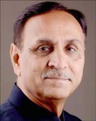 યુવાશક્તિ ઉદ્યોગ સાહસિકતા-સૂઝ અને ધગશથી  આત્મનિર્ભર ભારત-મેઇક ઇન ઇન્ડીયાના સંકલ્પ સાકાર કરશે :  મુખ્યમંત્રી