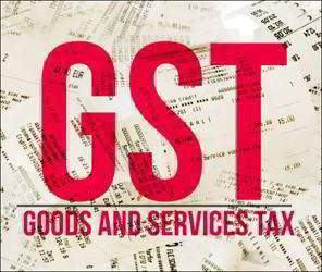 IT, GST રિટર્ન, ઓડિટ રિપોર્ટની મુદત માર્ચ સુધી લંબાવવા અપીલ