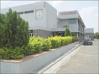 ' હીલિંગ લિટલ હાર્ટ્સ ' : અમદાવાદની સત્ય સાંઈ હોસ્પિટલમાં વધુ બે વર્ષ માટે ઓડિસાના જરૂરિયાતમંદ બાળકોને વિનામૂલ્યે હૃદયરોગની  સારવાર મળી રહેશે :  ઓડિસા રાજ્યના મુખ્યમંત્રી નવીન પટનાયક તથા  પ્રશાંતિ મેડિકલ સર્વિસીસ એન્ડ રિસર્ચ ફાઉન્ડેશનના મેનેજીંગ ટ્રસ્ટી શ્રી મનોજ ભીમાણી વચ્ચે આજરોજ કરાયેલા એમઓયુ