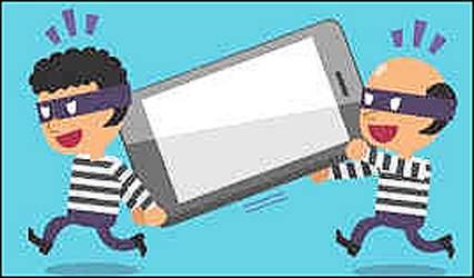 વડોદરા: કલોલની મોબાઈલ શોપમાં ચોરીને અંજામ આપનાર ગેગના બે સાગરીતોને પોલીસે વડોદરામાંથી ઝડપી પાડ્યા