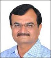 ગુજરાતમાં ૭૦૦ સ્થળોએ ૫૦,૦૦૦થી વધારે બેડની સુવિધા : ૧૧ નિષ્ણાંતોની ટીમ બનાવાઇ