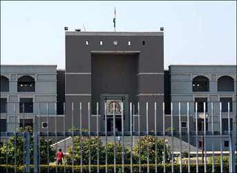 જાફરાબાદ પાલિકાના બે કાઉન્સિલર સામે પાસાના અટકાયતી આદેશને ગુજરાત હાઇકોર્ટે રદ કર્યા