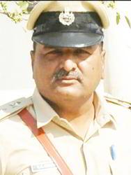 ગુજરાતમાં ગુજસીટોકના કાયદા હેઠળ ગેંગ સાથે સંડોવણી ધરાવતા