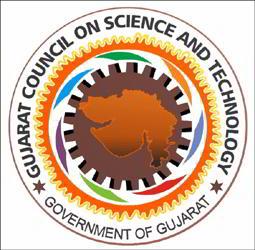 રાજ્યના ટેક્નો-સ્કિલ્ડ યુવાઓને પ્રોત્સાહિત કરવા ગુજકોસ્ટ દ્વારા સાયન્સ, ટેક્નોલોજી, એન્જીનિયરીંગ અને મેથેમેટિકસનાં વિદ્યાર્થીઓ માટે 'રોબોફેસ્ટ-ગુજરાત ૨.૦'ની જાહેરાત