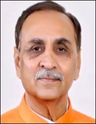 મુખ્યમંત્રીના નેતૃત્વમાં વધુ એક સિદ્ધિ :ગુજરાત એસ.ટી.ને ટ્રાન્સપોર્ટ  મિનીસ્ટર્સ રોડ સેફટી એવોર્ડ-ર૦૧૯-૨૦ અને ૨૦૨૦-૨૧નું સન્માન