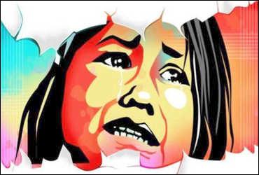 થરાદ તાલુકામાં કિશોરીને લગ્નની લાલચ આપી ભગાડી લઇ જઈ નરાધમે દુષ્કર્મ આચરતા પોલીસ ફરિયાદ