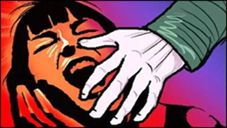 ૧૩ વર્ષની દુષ્કર્મ પીડિતાની ગર્ભપાતની અરજી ગુજરાત હાઇકોર્ટે નકારી