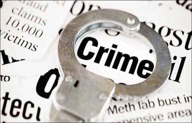 મેઘરજ તાલુકાના જામગઢ નજીક 38 વર્ષીય શખ્સને ઘર પાસેથી નીકળવા બાબતે જાનથી મારી નાખવાની ધમકી આપનાર ચાર શખ્સો વિરુદ્ધ પોલીસ ફરિયાદ