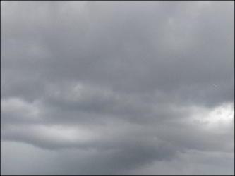 વેસ્ટર્ન ડિસ્ટબર્ન્સના લીધે હવામાનમાં પલટોઃ ડબલ ઋતુના કારણે રોગચાળામાં વધારો