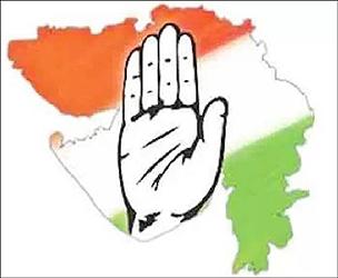 હવે ગુજરાત પ્રદેશ કોંગ્રેસની કમાન કોને સોંપાશે ?:અર્જુન મોઢવાડિયા ,જગદીશ ઠાકોર, હાર્દિક પટેલના નામની ચર્ચા