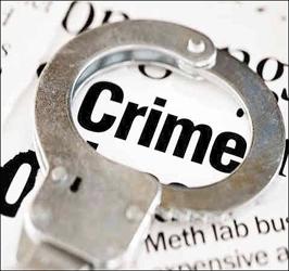 તલોદ તાલુકાના હરસોલ નજીક પોલીસે પાસા હેઠળ અટકાયત કરી આરોપીને સુરતની જેલમાં મોકલી આપ્યો