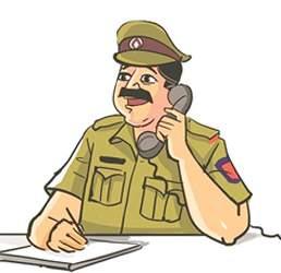 ગુજરાતમાં ૯૪ IAS, ૭૦ IPS અધિકારીઓની ઘટ