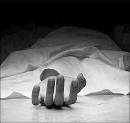 સુરતના કતારગામમાં માનસિક બીમારીથી કંટાળી મહિલાએ ઝેરી દવા ગટગટાવી જીવનલીલા સંકેલી લીધી