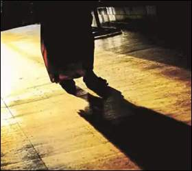 પાદરાના સાગમા ગામમાં પરિણીતાનો સાસરીયાના ત્રાસથી આપઘાતઃ 4 પુત્રીઓ માતા વિહોણી