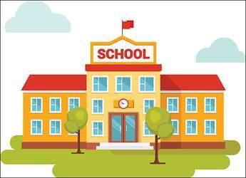 ૧૦૦ સ્માર્ટ ગામના સ્કૂલોમાં બનશે કોરન્ટાઇન સેન્ટર