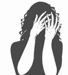 સુરતના ઉમરવાડા વિસ્તારમાં એક સંતાનની વિધવા માતાને પ્રેમજાળમાં ફસાવી લગ્નની લાલચ આપી દુષ્કર્મ આચરતા પોલીસ ફરિયાદ