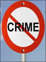 ખેડા જિલ્લામાં કોવીડ ગાઇડલાઇનનો ભંગ કરનાર કુલ 17 વ્યક્તિઓ વિરુદ્ધ ગુનો દાખલ