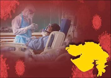 રાજ્યમાં કોરોનાના નવા 11,892 કેસ નોંધાયા : વધુ 14,737 દર્દીઓ સ્વસ્થ થયા : વધુ 119 દર્દીઓના મોત : કુલ મૃત્યુઆંક  8273 થયો : કુલ 5,18,234 લોકોએ કોરોનાને હરાવ્યો : આજે વધુ 1,88,129 લોકોનું રસીકરણ કરાયું : સતત ચોથા દિવસે નવા કેસ કરતા સ્વસ્થ થનારની સંખ્યા વધુ