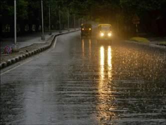 અમદાવાદમાં તૌકતે વાવાઝોડાની અસરને પગલે ભારે પવન ફુંકાયો : ધોધમાર વરસાદ