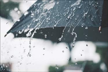 બુધ-ગુરુ સંખ્યાબંધ વિસ્તારોમાં ભારે વરસાદની આગાહી : રાજકોટ સહિત અનેક વિસ્તારોમાં સવારથી વાદળા છવાયેલા