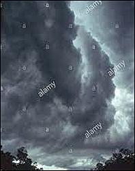 રાજ્યમાં અનેક જિલ્લામાં હળવાથી ભારે વરસાદની આગાહી