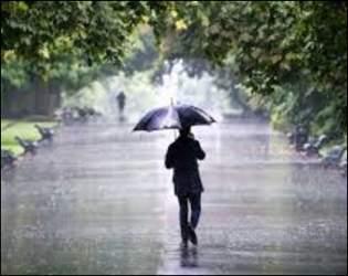 હાલ નવી સિસ્ટમ્સ બનવાની નથી, વરસાદનું જોર ઘટશે