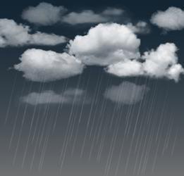 દક્ષિણ ગુજરાત અને સૌરાષ્ટ્રમાં ભારે વરસાદની આગાહી : અમદાવાદમાં વરસાદી ઝાપટા પડશે