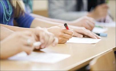 ધોરણ-10ની પરીક્ષામાં બે ડમી વિદ્યાર્થીઓ ઝડપાયા