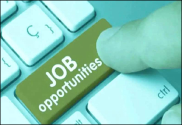 ગુજરાતના બેરોજગાર યુવાનો માટે ખુશખબર :  ગુજરાતમાં ફરી ખૂલી સરકારી નોકરીની તક, મેટ્રો રેલ કરશે ભરતી