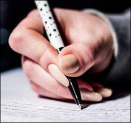 ગુજરાતી ભાષાની ''ઉચ્ચ શ્રેણી'' પરીક્ષા ૩૦ અને ૩૧ જુલાઇના યોજાશે