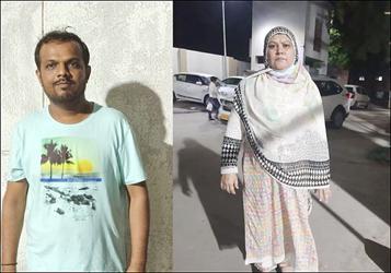 સ્ટેટ GST વિભાગની બોગસ બિલિંગ મામલે મોટી કાર્યવાહી : એક મહિલા સહિત 2 લોકોની  ધરપકડ