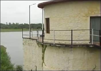 ઉત્તર ગુજરાતના અરવલ્લી જીલ્લામાં માત્ર 21 ટકા જ વરસાદ પડતા કફોડી સ્થિતિઃ નર્મદાનું પાણી ન છોડાય તો લોકો પાણી વગર ટળવળશે