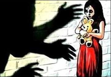 અમદાવાદના માધુપુરામાં પાંચ વર્ષની બાળકી પર પાડોશી યુવકે દુષ્કર્મ ગુજાર્યું