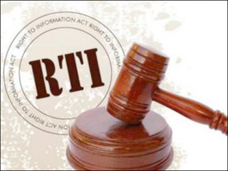 ગુજરાત વિદ્યાપીઠમાં માહિતી અધિકાર  કાયદા વિશે અભ્યાસક્રમ શરુ કરાશે