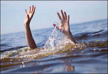 પાદરાના તળાવમાં નહાવા પડેલા યુવાન હસમુખ તડવીનું ડૂબી જતા મોત