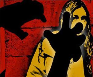 સુરત;કામરેજના ધારાસભ્યના ભત્રીજા સહીત ચાર શખ્શોની પરિણીતા પર દુષ્કર્મના આરોપમાં ધરપકડ