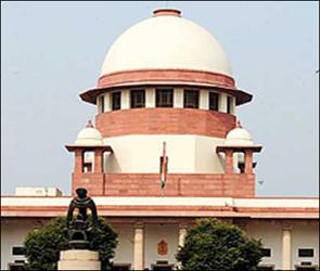 ગુજરાત સરકાર મનફાવે તેવી ફી વસુલતી શાળા વિરુદ્ધ કાયદાનું શસ્ત્ર ઉગાવે:સુપ્રીમ કોર્ટનો આદેશ