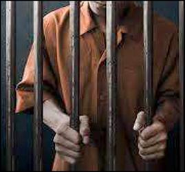 ડાકોરમાં કિશોરીને ભગાડી લઈજઈ અત્યાચાર ગુજારનાર નરાધમને અદાલતે 12 વર્ષની સજાની સુનવણી કરી